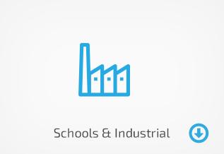 schools_industrial