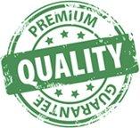 logo_quality